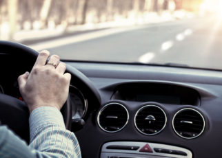 An Informative Piece on Driving Lessons Watford