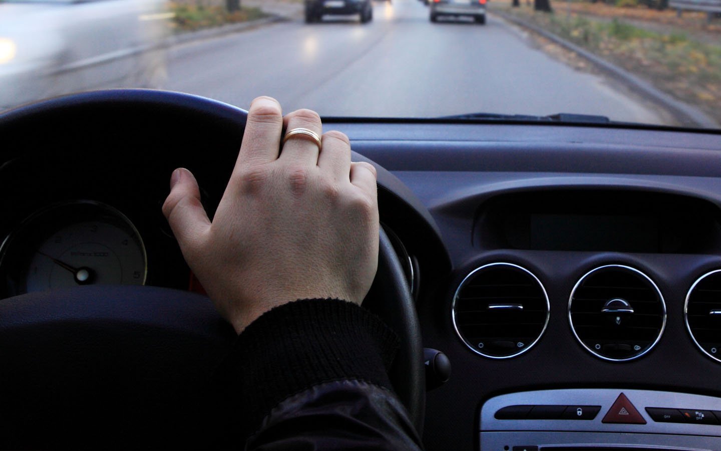 How Important is to Choose Right Driving School?