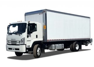 Installation Process of Dual Battery System in Truck