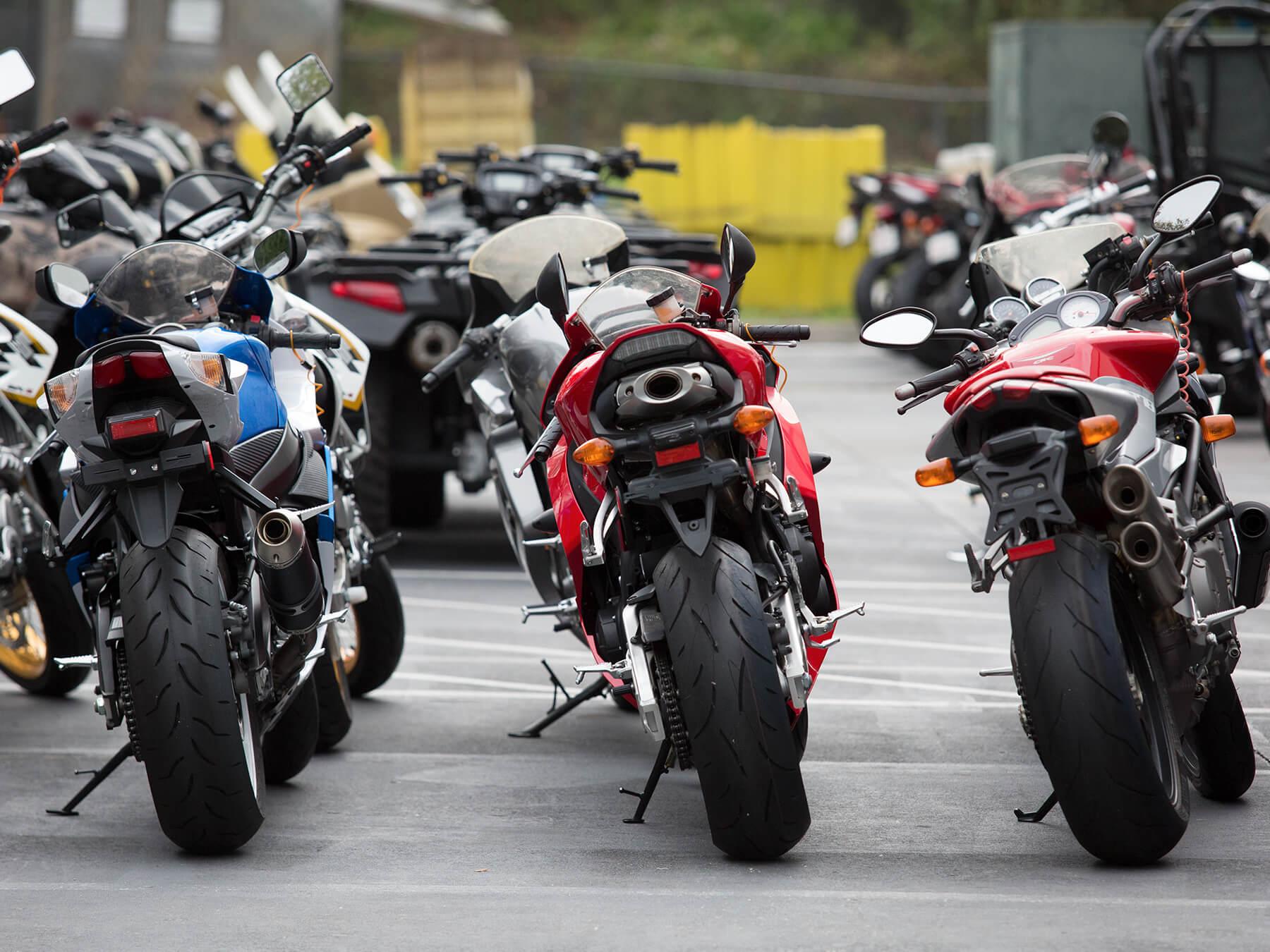 New Honda Bike Launch in India 2013