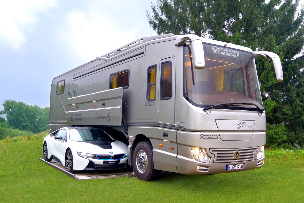Static Caravans The Ideal Investment