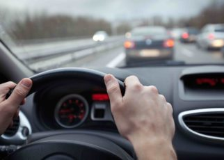 Why Teens Require Driving Lessons Glasgow?